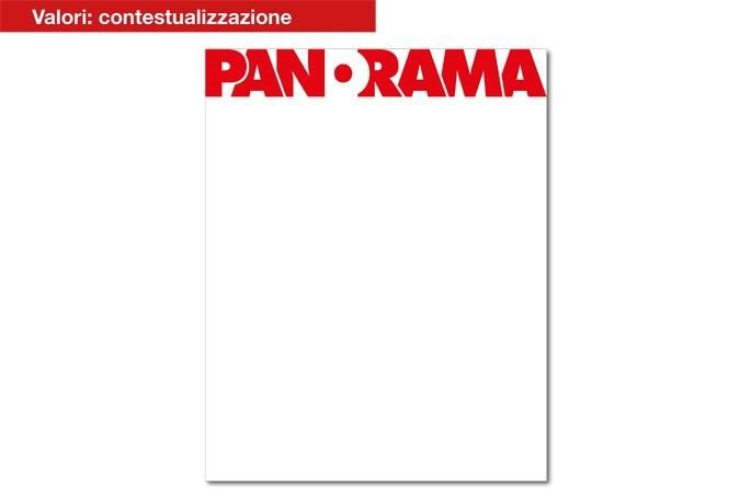 Concept Panorama pagina 7